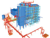 Mechanical Engineering & Industrial Thermal Design