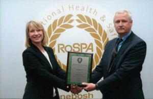 ROSPA-AWARDS-2014187
