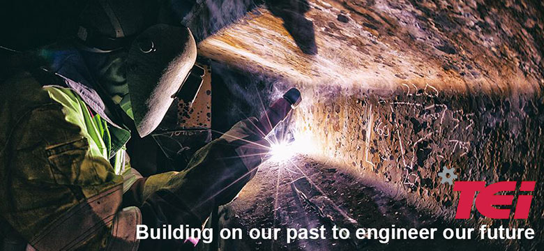 Building on our past to engineer our future