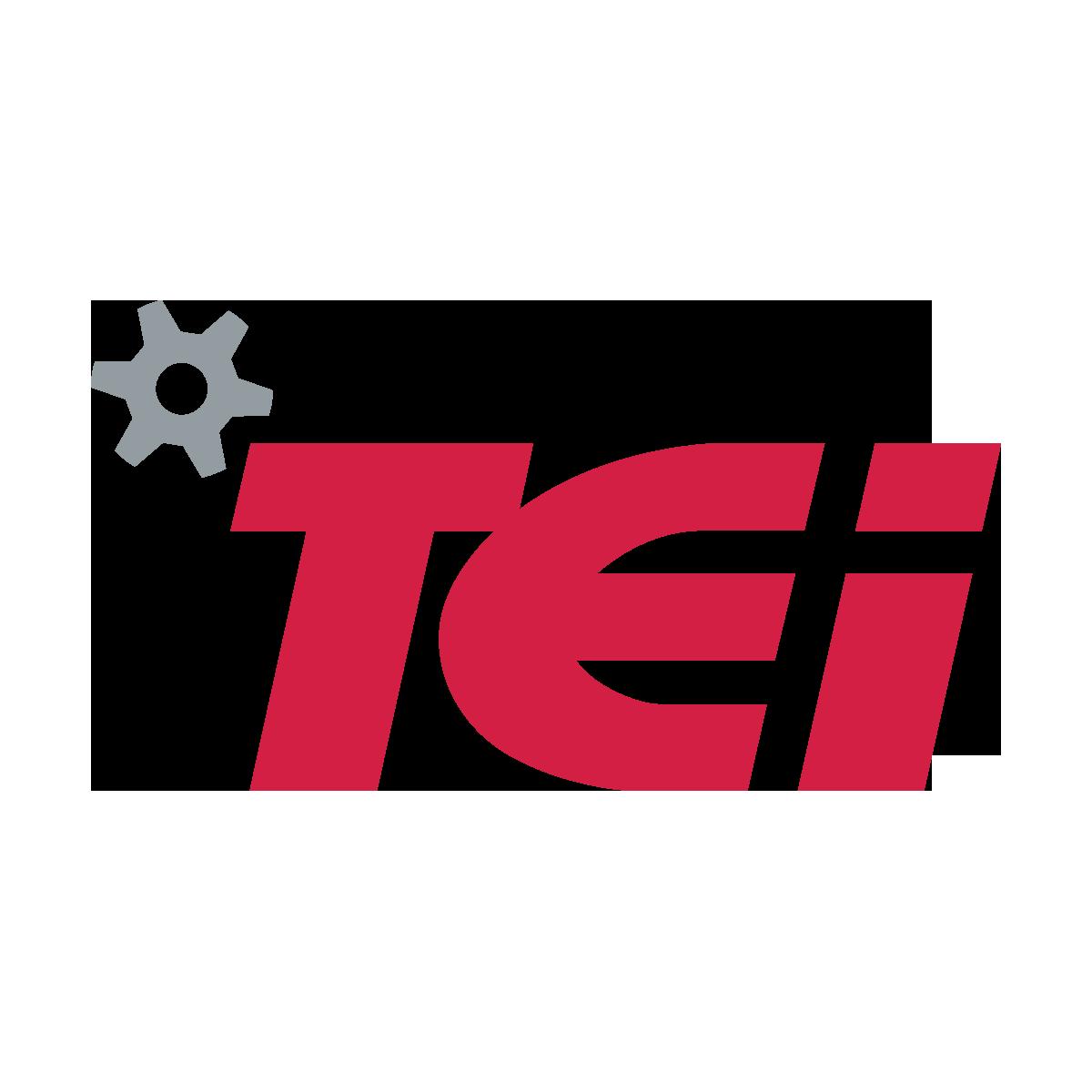Ballad Singer Tei to Return Under New Agency, First ...  |Tei