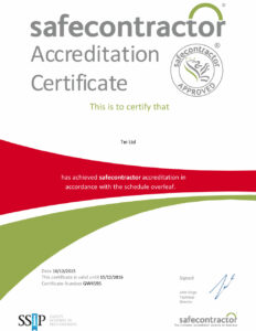 safecontractor-cert
